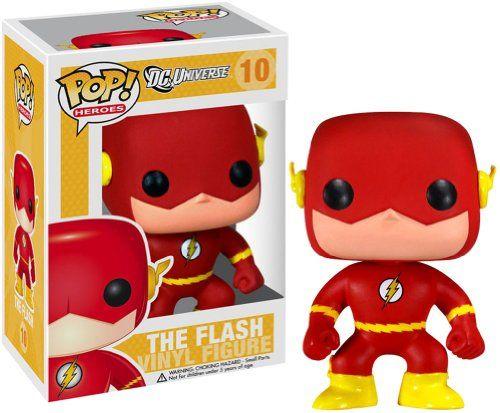 Funko Flash POP Heroes FunKo http://www.amazon.com/dp/B0044AHBAE/ref=cm_sw_r_pi_dp_M-ejvb0T42KM0