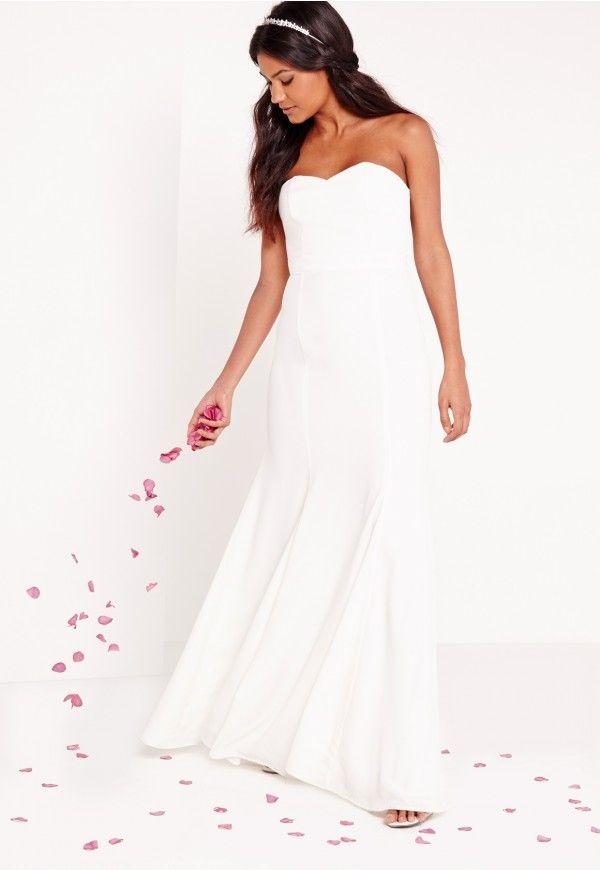 Inexpensive Wedding Dresses Under 200