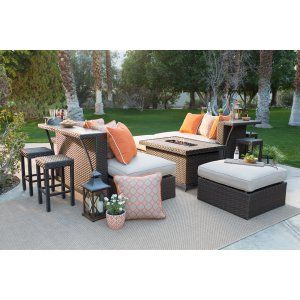 Best 25+ Fire Pit Patio Set Ideas On Pinterest | Fire Pit On Patio, Fire Pit  Lowes And Fire Pit Base