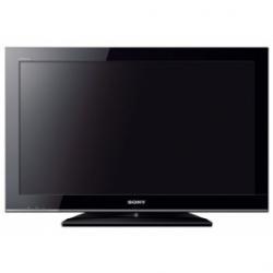 Sony KLV-32BX350 , Sony LCD TV KLV-32BX350 , Sony TV KLV-32BX350 INDIA, PURCHASE Sony KLV-32BX350 TV, BUY Sony KLV-32BX350 ,