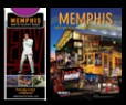Free Things To Do | memphistravel.com. Have marked several of these off the list!