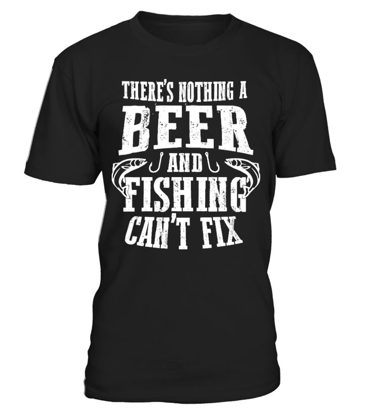 Fishing And Beer Special Shirt  #gift #idea #shirt #image #funny #fishingshirt #mother #father #lovefishing