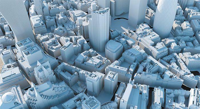 Guide des métiers : Modeleur 3D - Comme son nom le laisse supposer, le modeleur 3D crée des modèles d'objet en trois dimensions. Pour ce faire, il utilise différents logiciels de modélisation 3D, dont les plus populaires sont 3ds ...