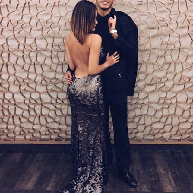 320 Best Images About Prom Couples Oooo On Pinterest