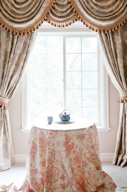 ideas about swag curtains on pinterest scarf valance window curtain