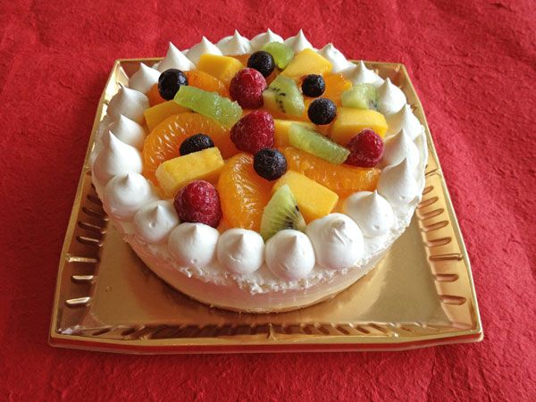 アイスクリームケーキが美味しいと話題!人気アイスケーキ15選サプライズのアイデア | ギフト・プレゼント総合通販 バースデープレス