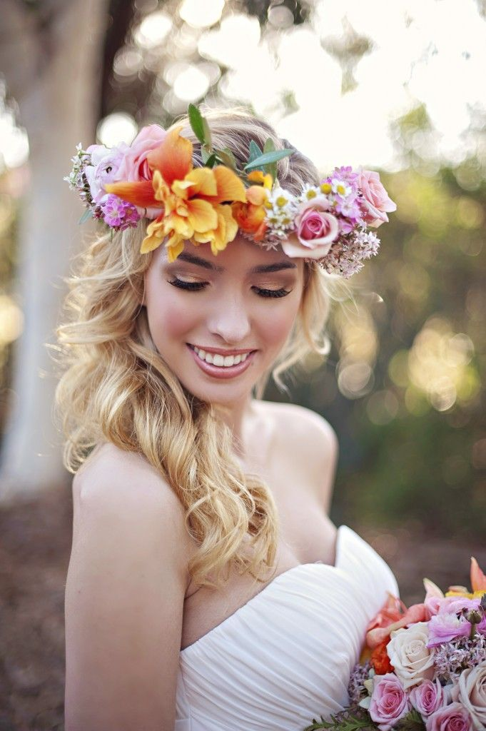 crown hair styles 29 best rustic travel theme wedding images on 5367