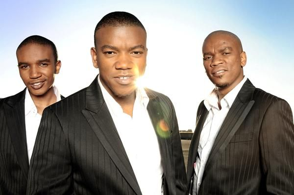 The Bala Brothers are a dynamic trio originally from the Eastern Cape.They  have performed a handful of well-received gigs, including a debut appearance on SABC2's 'Strictly Come Dancing', Rand Merchant Bank's annual Starlight Classics event, and Miss South Africa 2006   To book The Bala Brothers  for your function please contact us on 021 433 2563/admin@visualmc.co.za or visit our website http://www.visualmc.co.za/