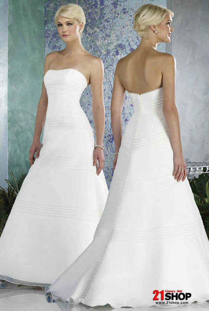 Cute wedding dress patterns Back to Post A Line Wedding Dress Patterns