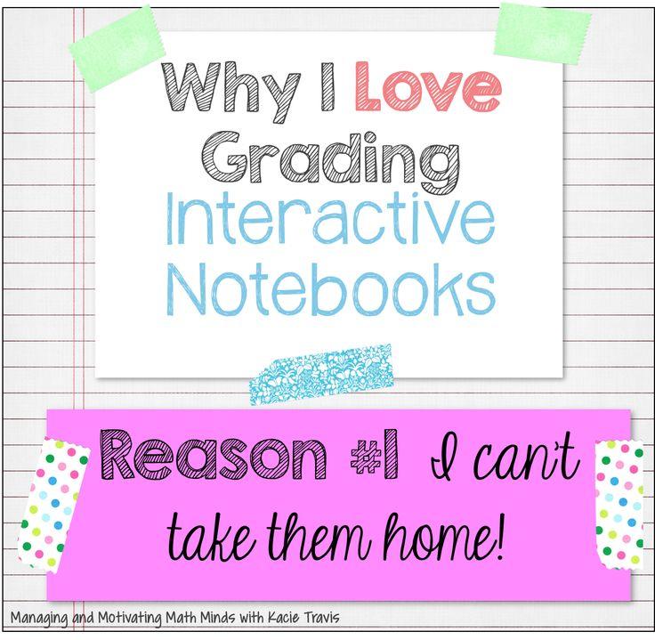 84 best High School Math Interactive Notebooks images on Pinterest ...