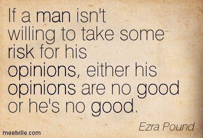 ezra pound quotes - Google Search