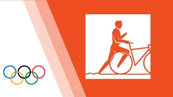 Triathlon - Women | London 2012 Olympic Games