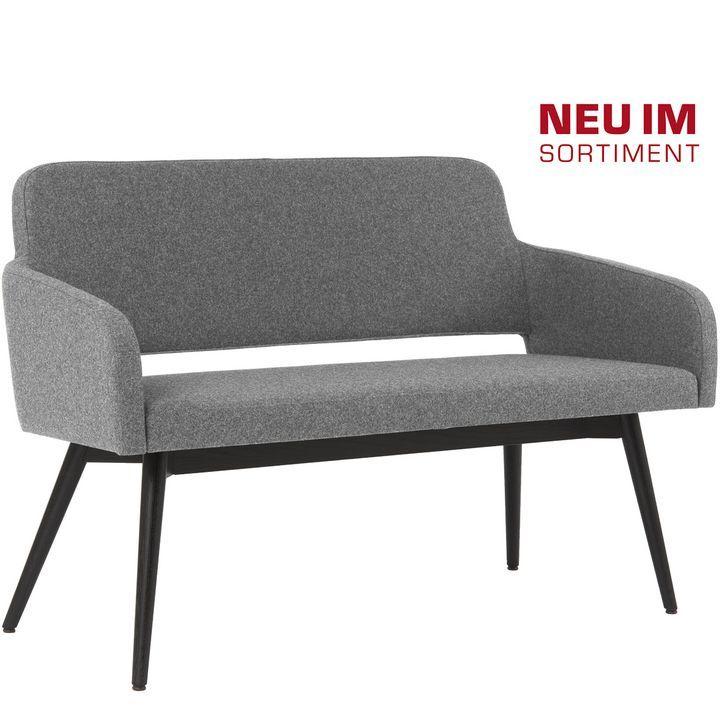 Zweisitzer Bank Marvin 40520 Gastronomiemobel Stuhlfabrik Schnieder Gastronomie Mobel Polsterbank Ohrensessel