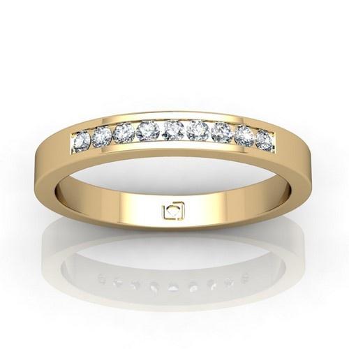 45 best wedding rings images on Pinterest | Wedding bands ...