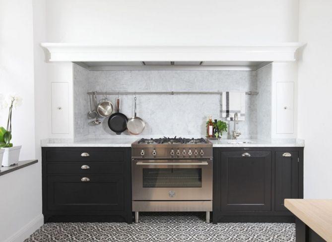 17 besten Traditional kitchens Bilder auf Pinterest Wohnen, Haus