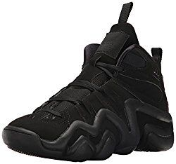 Top 10 Best Basketball Shoes For Men 2017. The best basketball shoes not only enable the players to have smooth movement but also make them stylish...