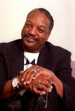 """Paul Winfield (1939 - 2004) was nominated for an Academy Award for his performance in the 1972 motion picture """"Sounder"""", and was nominated for an Emmy Award for his work in the television miniseries """"King"""" (1978) and """"Roots: The Next Generation."""""""