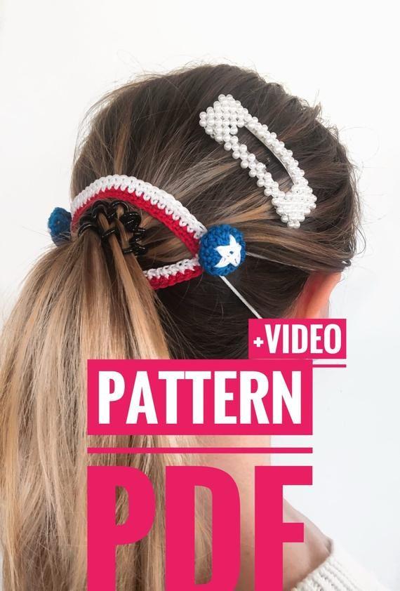 Pin On Face Mask To Make Pattern