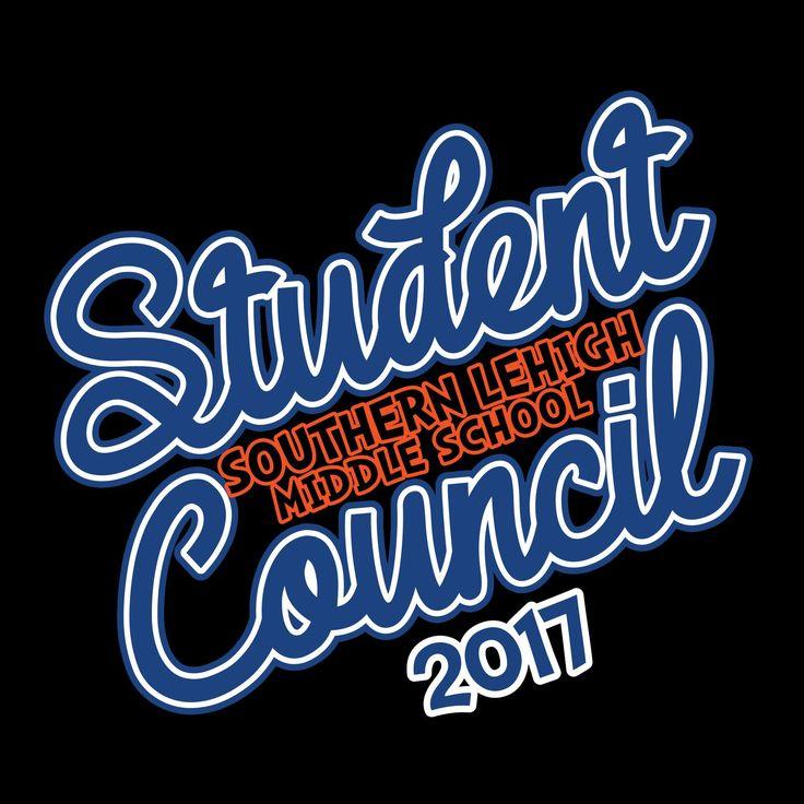 Image Market: Student Council T Shirts, Senior Custom T-Shirts, High School Club TShirts - Proof Requests