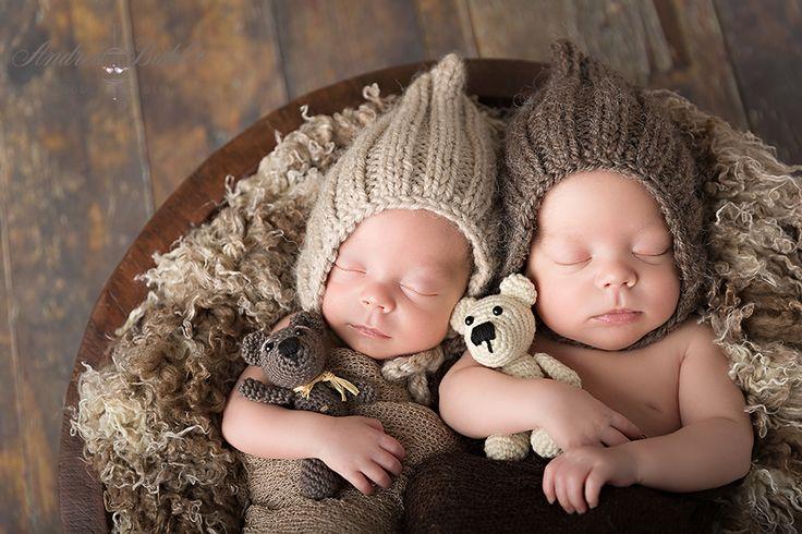 Babyfotos Heilbronn, Fotograf Heilbronn, Neugeborenenfotografie Heilbronn, Fotograf Heilbronn, Babyfotograf Heilbronn, Newborn Fotos Heilbronn12