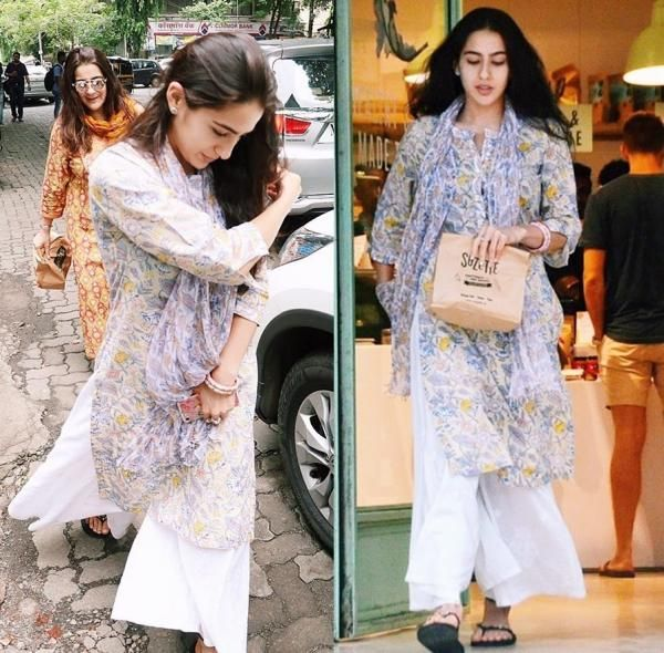 10 ways to add a fusion twist to your look: The millennial girls guide to wearing desi | PINKVILLA