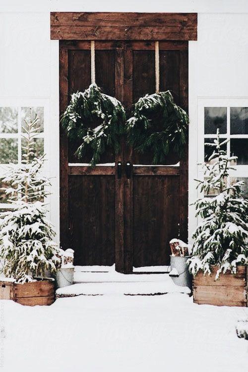Pinterest Chandlerjocleve Instagram Chandlercleveland: Best 25+ Interior Doors Ideas On Pinterest