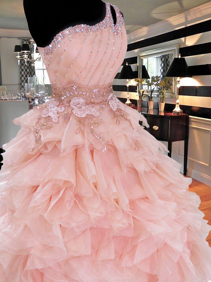 Sagala Gowns For Rent In Manila Dubai Forum