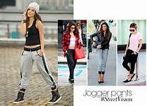 Resultados de la búsqueda de imágenes: ropa urbana hombres y mujeres - Yahoo Search Results Yahoo Search