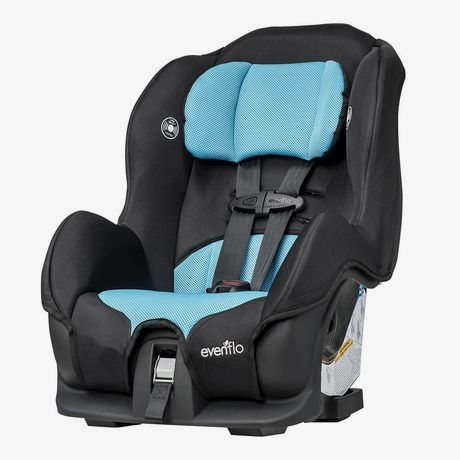 Bumbo Chair Accessories King And Queen Rental Best 25+ Car Seat Pillow Ideas On Pinterest | Neck Strain, Seatbelt Tutorial ...