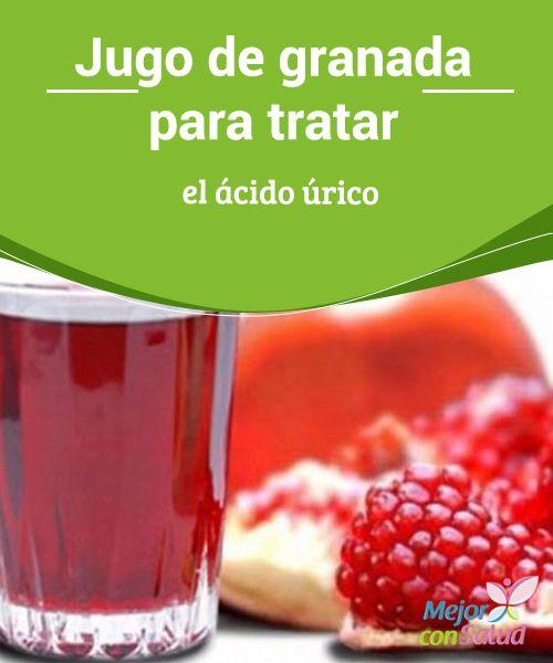 acido urico sintomatologia y cuidados bubango es bueno pal acido urico que alimento es malo para el acido urico