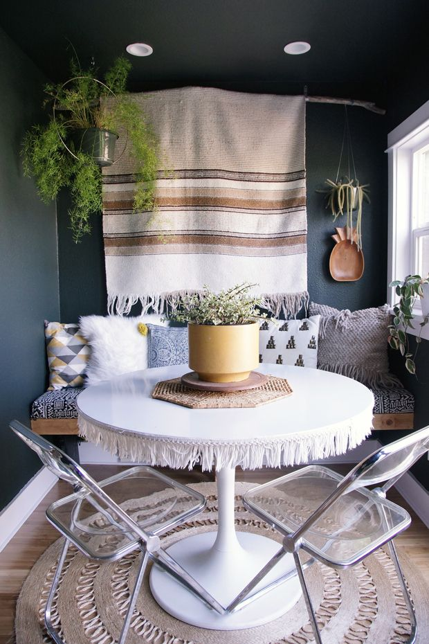 86 best southwestern \ eclectic home images on Pinterest Dinner - copy blueprint consulting bellevue wa