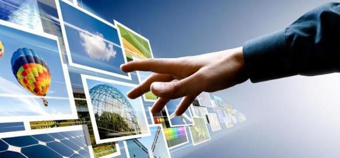 #DynamicWebsite Designing Services by Matrix Bricks Infotech Read more: https://goo.gl/q7ksSE  #WebsiteDesigning #DigitalMarketing