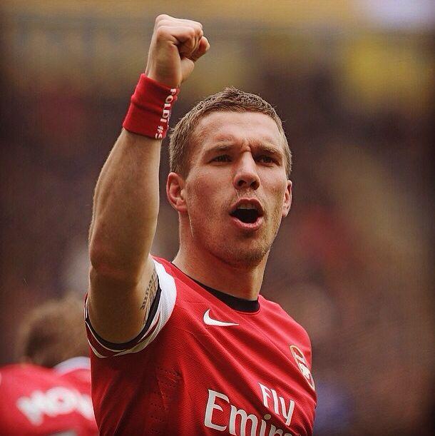 Lucas Soccer Player: 2042 Best Images About FootballAddict On Pinterest