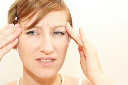 How to Remedy Migraine Vertigo