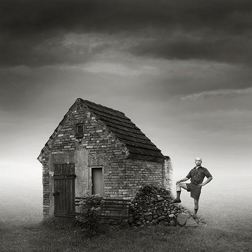 Micahl Giedrojc: Creative Eye, Micahl Giedrojc, Photography Inspiration