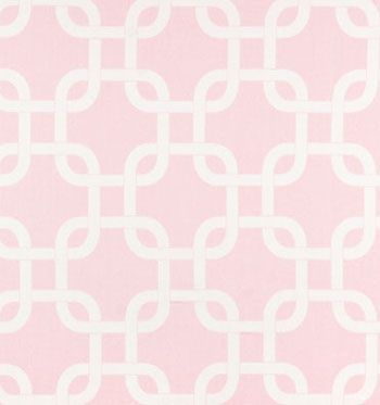 gotcha bella twill online discount drapery fabrics and upholstery fabric superstore