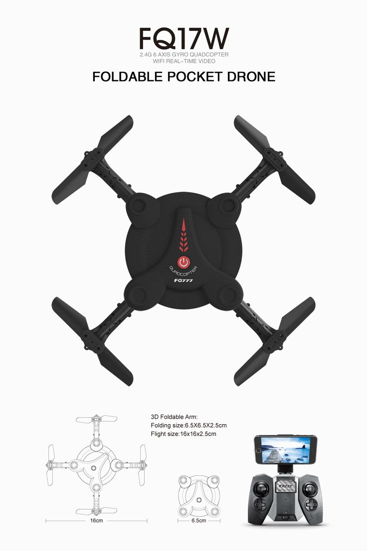 65 best drone images on Pinterest | DIY, Cameras and Cars
