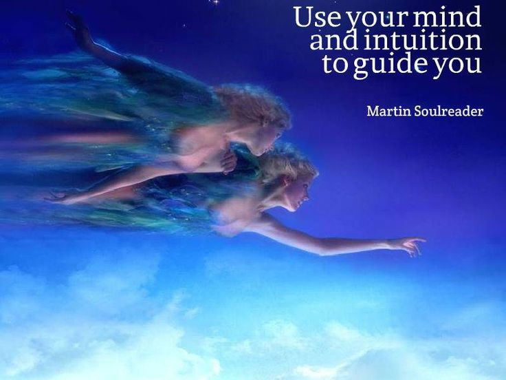 #spiritual #quotes #Soul #MartinSoulreader
