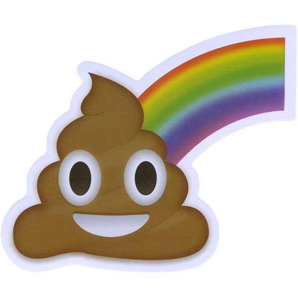 98 Best Pooped Emojis Images On Pinterest Emojis The Emoji And Smiley