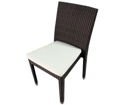 17 best images about deck furniture on pinterest bristol