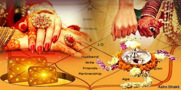 Kundli making India famous astrologer Vashikaran is having very deep Knowledge in Indian Astrology kundli reading, match making, spiral astrology.