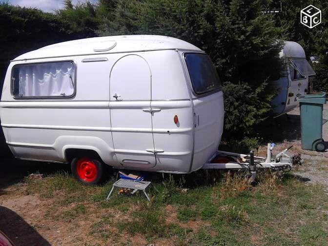 Plus De 1000 Id Es Propos De Caravanes Camping Cars