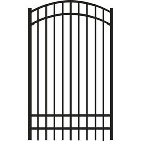 15 Best Gate Images On Pinterest Fence Ideas Fencing