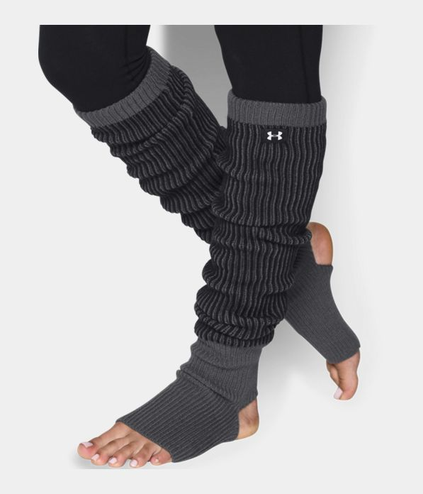Women's UA On & Off Leg Warmers   Under Armour US