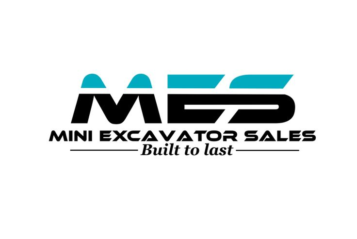 Create a winning design for our EXCAVATION EQUIPMENT company by n3tz3r0
