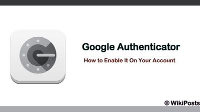 What is Two-Factor Authentication:-    Two-factor authentication widely known as 2FA or 2-...