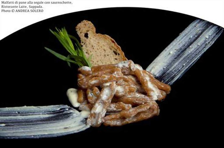 Expo Veneto: Sappada, pleasure for the eyes and the palate - Events