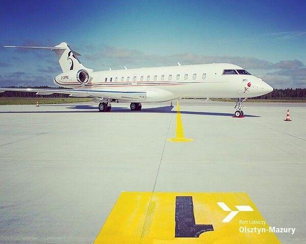 #generalaviation #airplane #szymany #mazury #lotnisko #mazuryairport #mazurylotnisko #lotniskoszymany #lotniskomazury #airport #loty