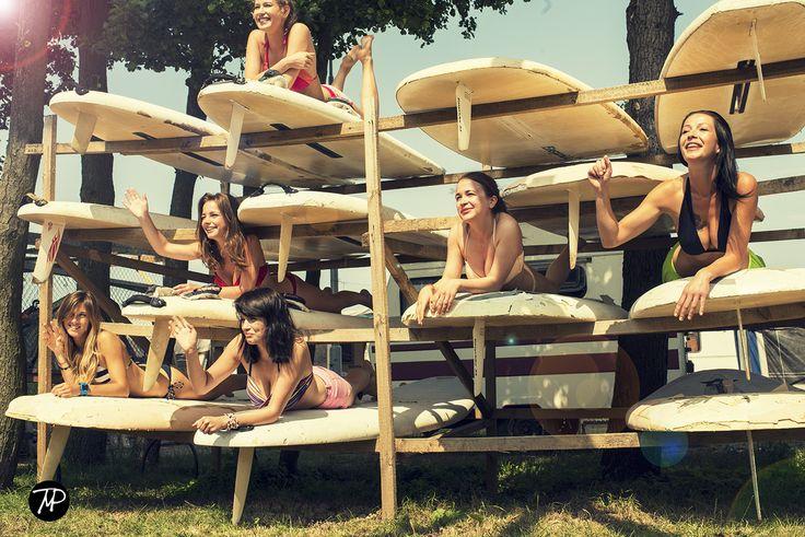 wonna join?  #kitesurfing #surfing #nudeart #MichalPaz #Woman #holiday