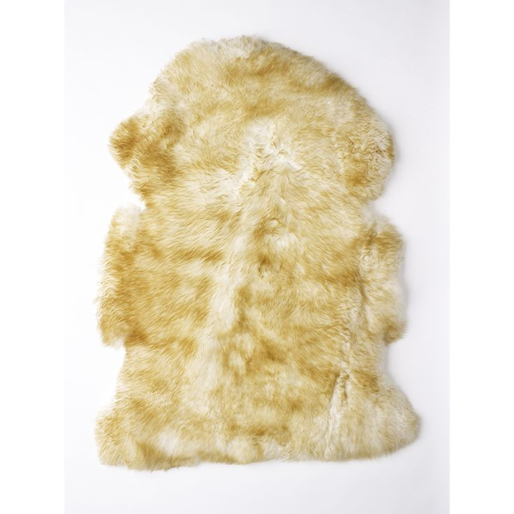 Sheepskin Rugs Make An Attractive Feature In Any Room Wide Collection Of Woolen Available